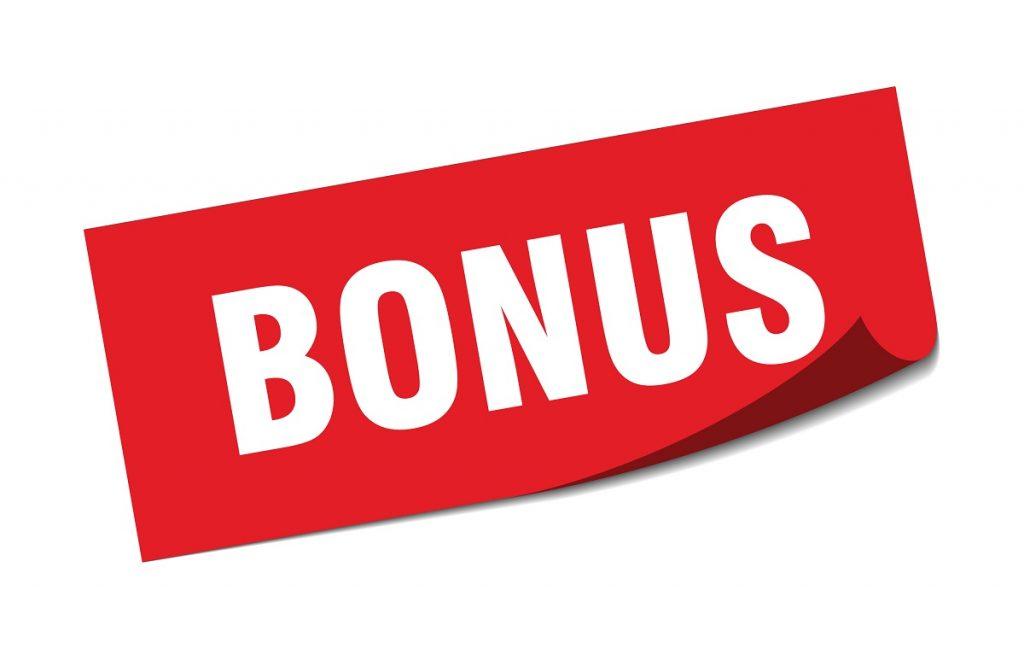 Онлайн-казино Украина - бонус при регистрации без депозита
