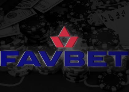 Favbet обзор: полная, актуальная информация