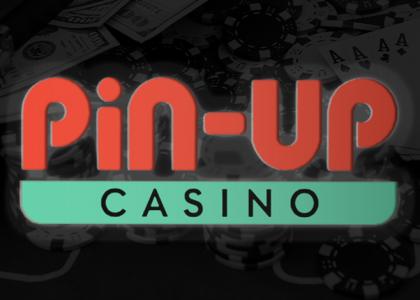 Онлайн-казино Pin Up - бонус при регистрации